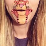 makeup_artist_07