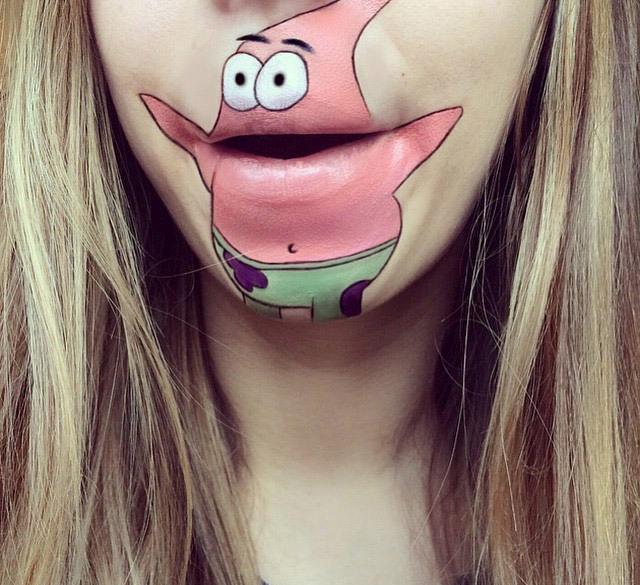 makeup_artist_10