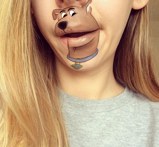 makeup_artist_11