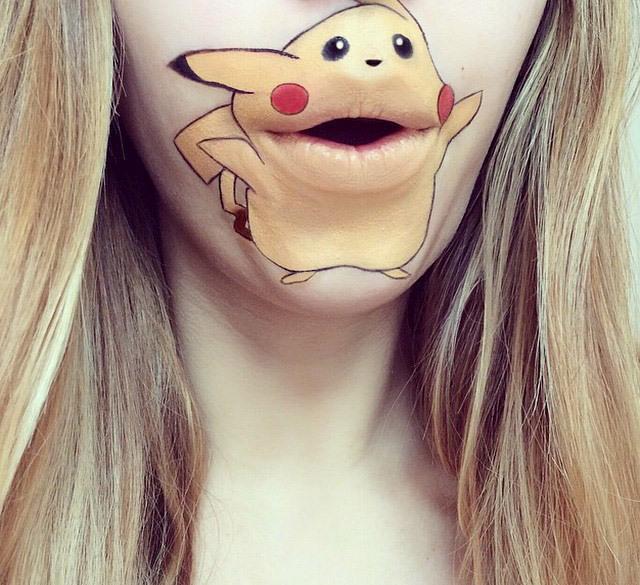 makeup_artist_12