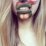 makeup_artist_15
