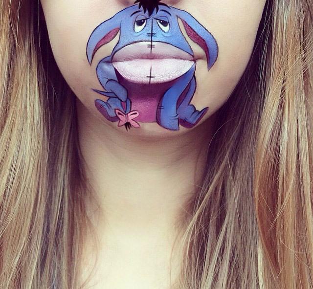 makeup_artist_18