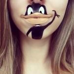 makeup_artist_22