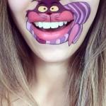 makeup_artist_23