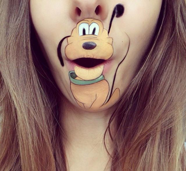 makeup_artist_26