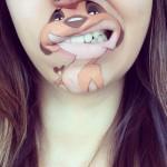 makeup_artist_27