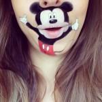 makeup_artist_28