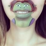 makeup_artist_30