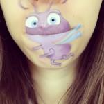 makeup_artist_31