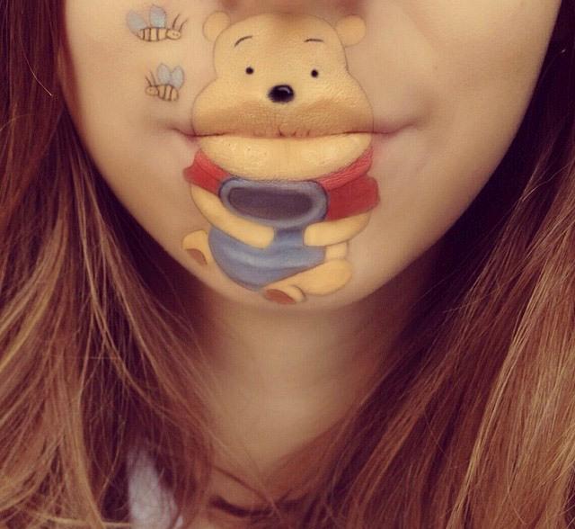 makeup_artist_33