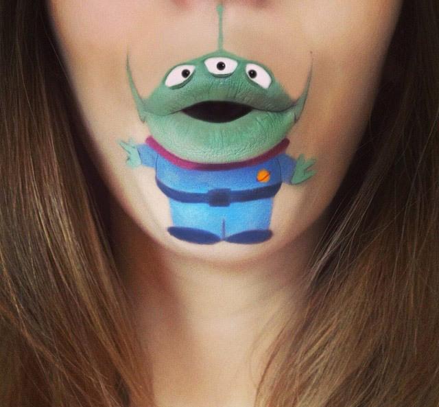 makeup_artist_34