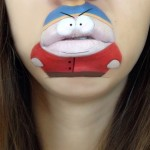 makeup_artist_35