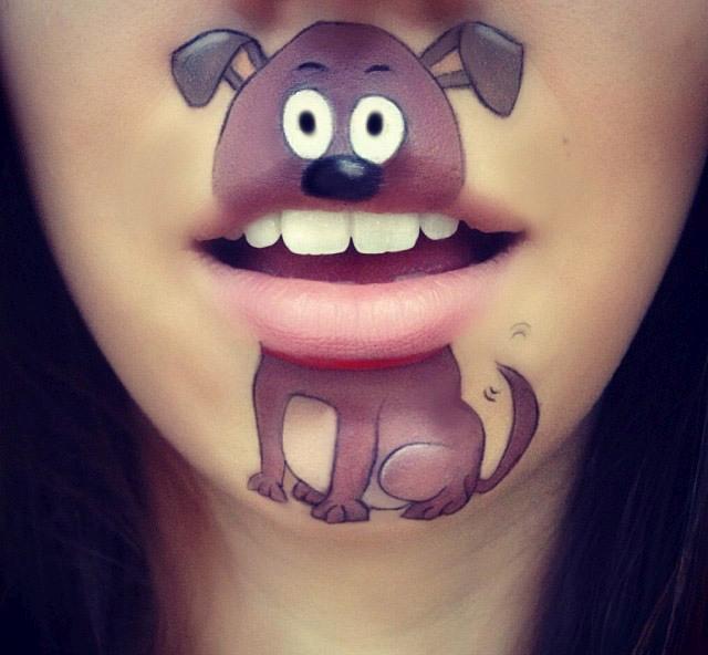makeup_artist_38