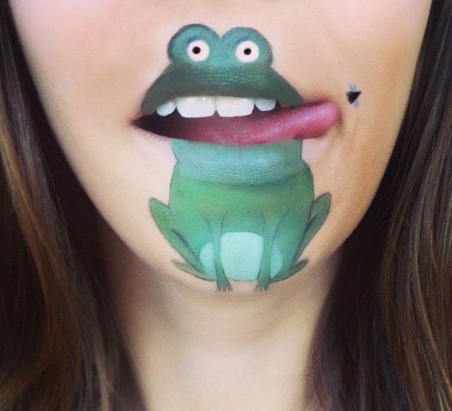 makeup_artist_39