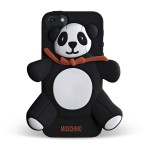 moschino-designer-iphone-5-cases-agostino-panda-bear