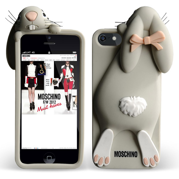 moschino-iphone-5-case-violetta-rabbit