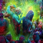 Festival-of-Colors-Holi2