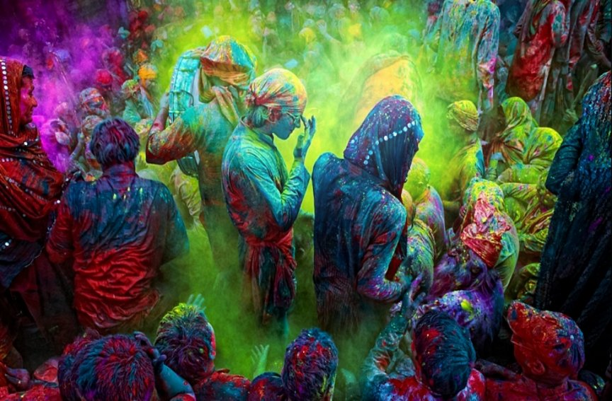 Festival-of-Colors-Holi2