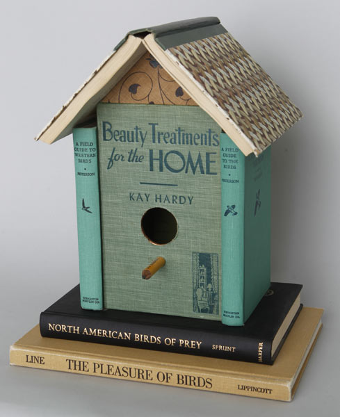 birdhouse_books