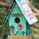 junk_birdhouse