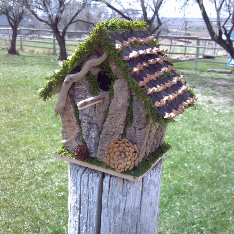 outdoor_birdhouse