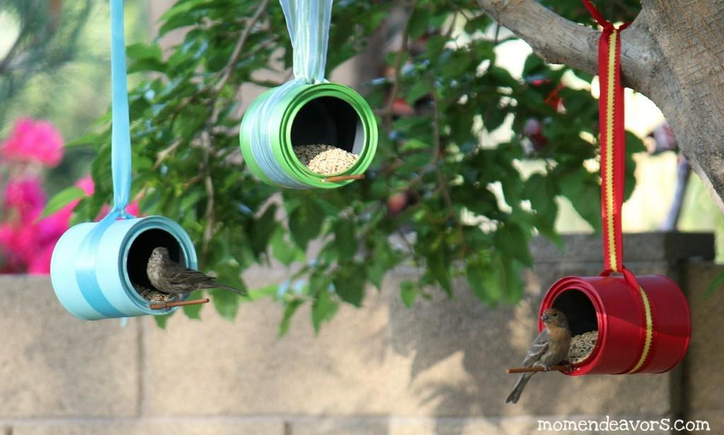 recycle_birdhouses