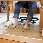 sandbox-indoors-justin-kemp-2