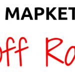 OMG marketing   Web and Events   Бизнес събития и обучения2
