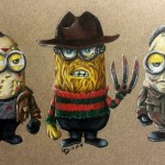 classic_horror_minions_by_wolfish_dreams-d84u6ps