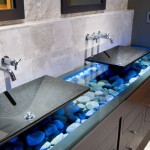 contemporary-master-bathroom-with-bathroom-tile-i_g-IS-178o8vscfmzq5-kIKKO