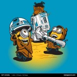despicable-jawas-detail_27104_cached_thumb_-50ac5a62e8cecdbaefbf9be229c742d8