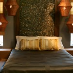 hgPG-2468414-orange-hmofs109-zen-bedroom.jpg.rend.hgtvcom.1280.1707