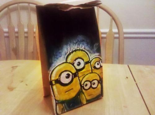 lunchbag-art-minions