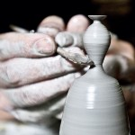miniature_pottery_03