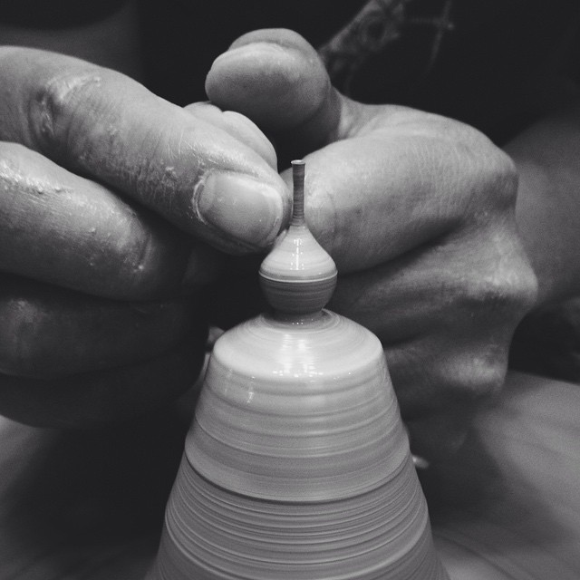 miniature_pottery_07