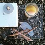 miniature_pottery_11