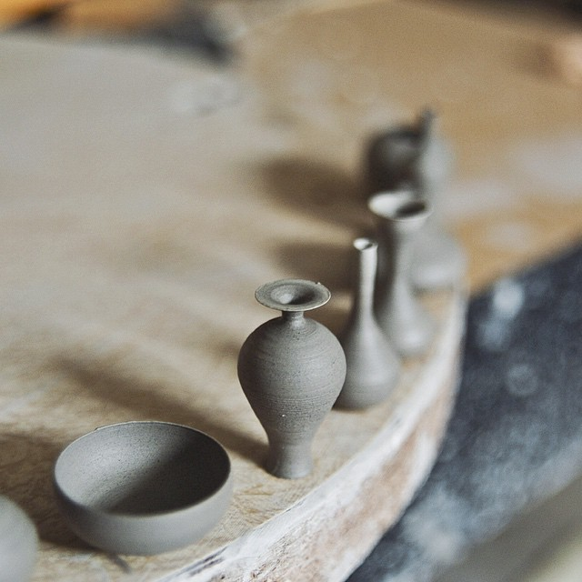 miniature_pottery_13
