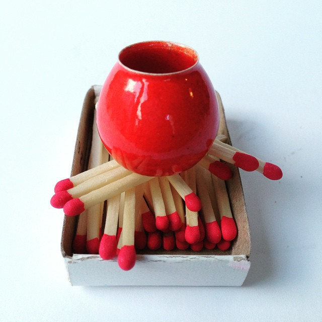 miniature_pottery_14