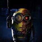 minionator_by_saadirfan-d6d0n55
