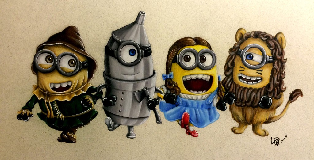 minions_of_oz_by_wolfish_dreams-d864ksh