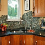 original_John-Petrie-river-rock-kitchen-backsplash_s3x4.jpg.rend.hgtvcom.1280.1707