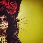 body_paint_04