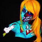 body_paint_05