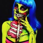 body_paint_16