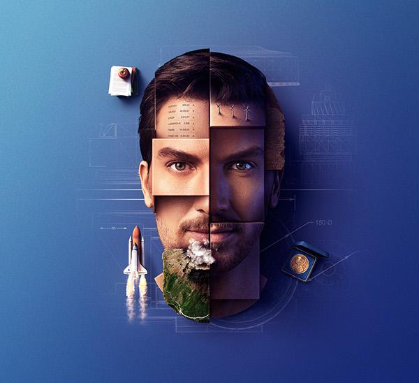 face_04