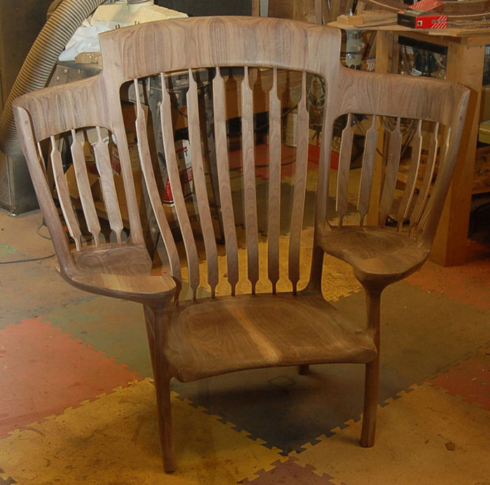 ArtandBlog-Rocking-Chair-04