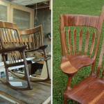 ArtandBlog-Rocking-Chair-05