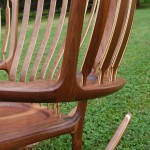 ArtandBlog-Rocking-Chair-06