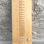 guitarskatedeck2-artandblog