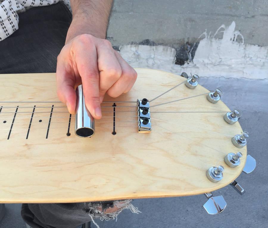 guitarskatedeck3-artandblog
